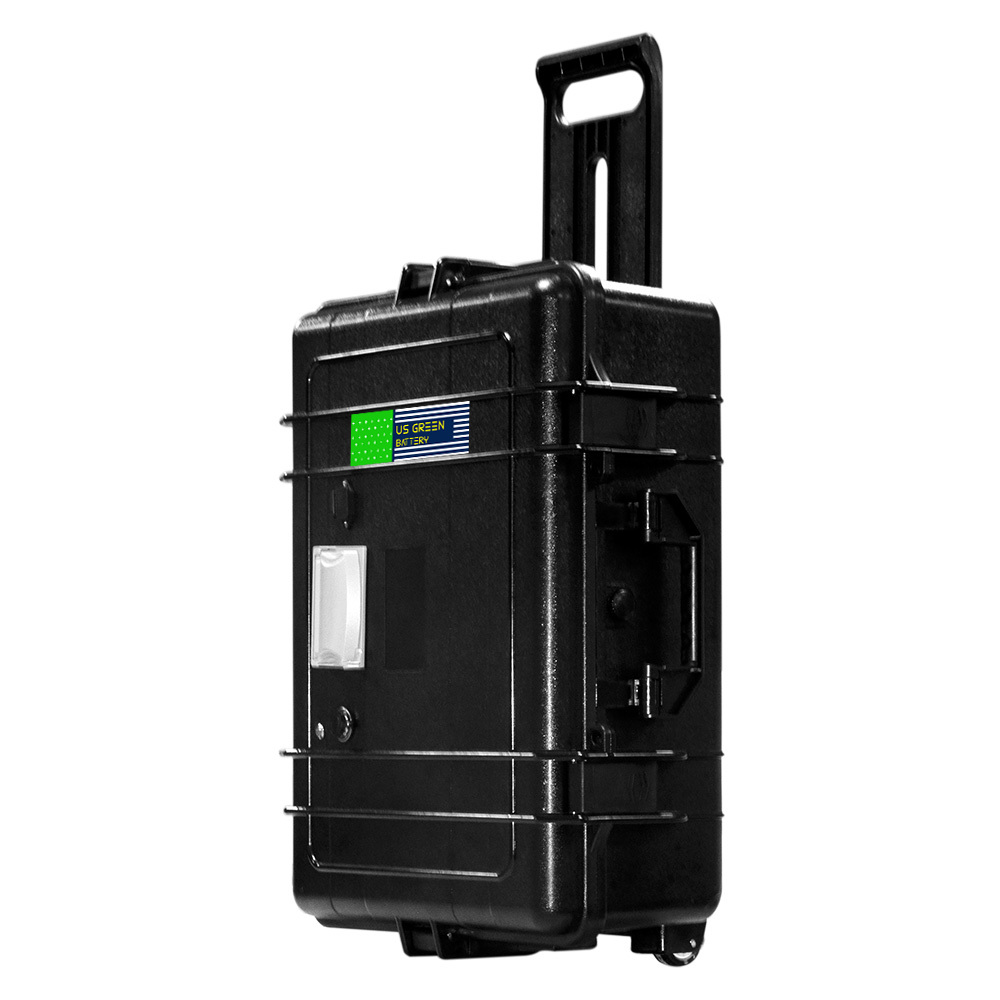 5kwh battery suitcase1
