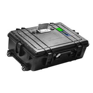 5kwh battery suitcase2